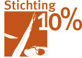 Stichting 10 procent